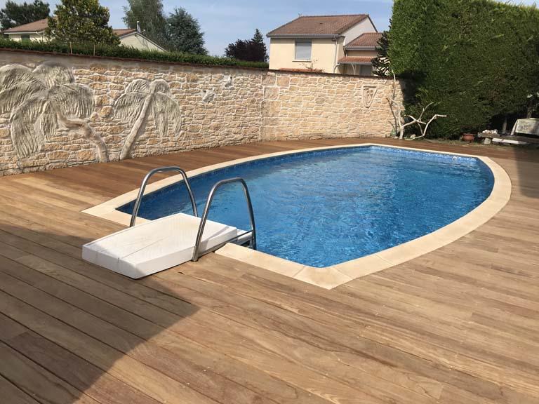 Terrasse bois 4